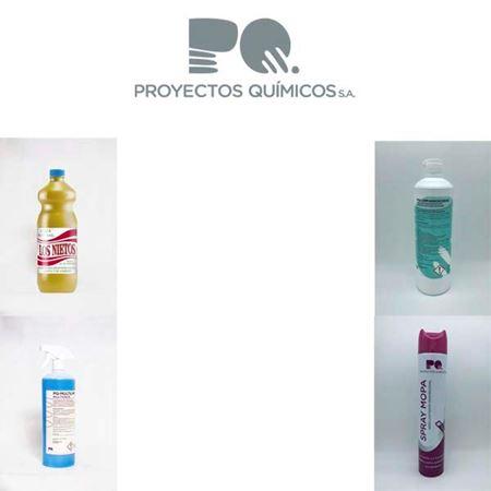 Imagen de la categoría Producto Pequeño Formato