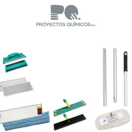 Imagen de la categoría Mopas Algodon Y Microfibra
